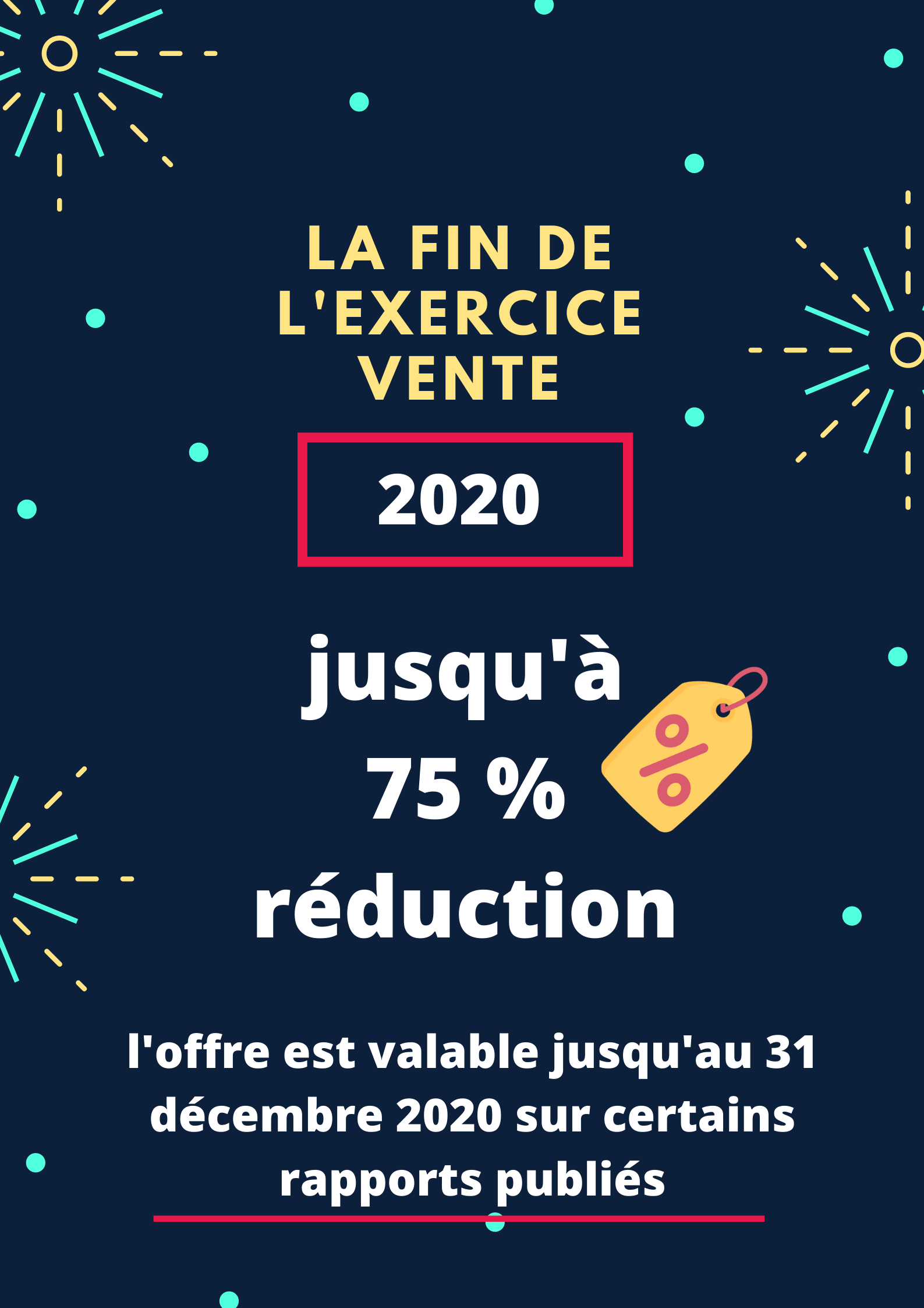 year_end_sale